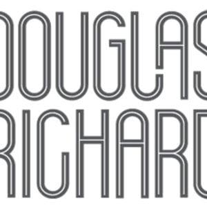 Profile picture for Douglas Richard