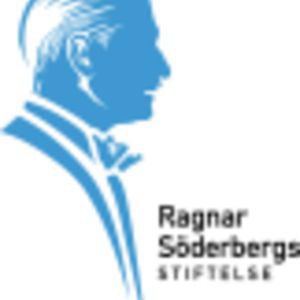 Profile picture for Ragnar Söderbergs stiftelse