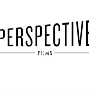 Profile picture for PERSPECTIVE FILMS