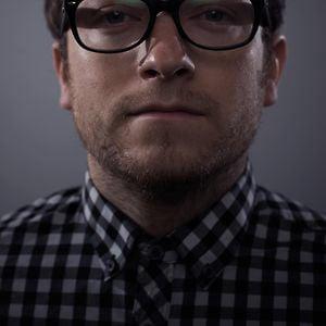 Profile picture for Daniel Lewis