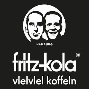 Profile picture for fritz-kola