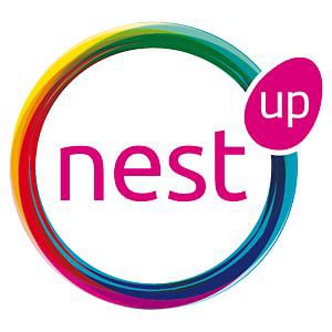 Profile picture for NEST'up TV