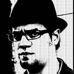 Profile picture for Marc Ordoñez