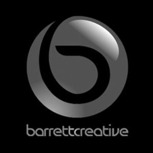 Profile picture for Michael G. Barrett