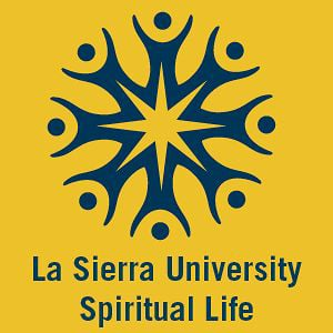 Profile picture for La Sierra Univ. Spiritual Life