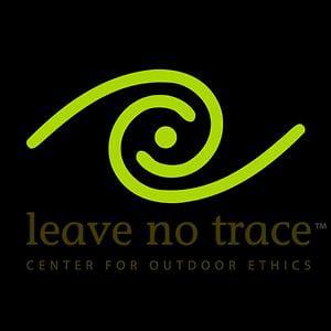 Profile picture for Leave No Trace