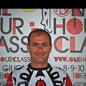 Profile picture for Flavio Mencarelli
