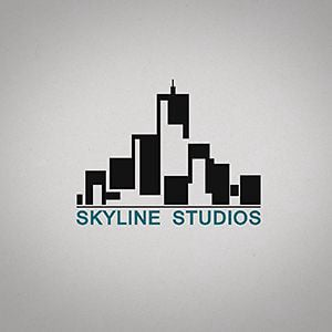 Profile picture for Skyline Studios