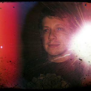 Profile picture for Philip John