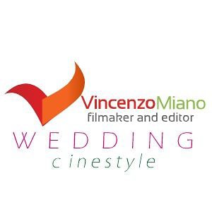 Profile picture for Vincenzo Miano