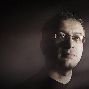 Profile picture for Andrei Boncea