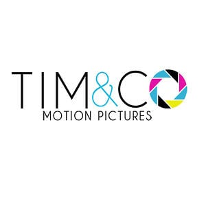 Profile picture for TIM & CO MOTION PICTURES