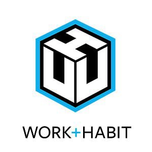 Profile picture for WorkHabit, Inc.