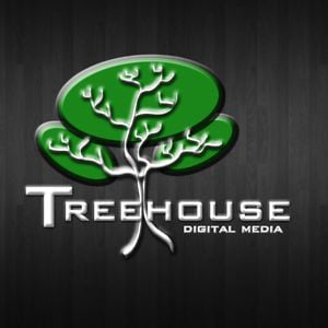 Profile picture for Treehouse Digital Media