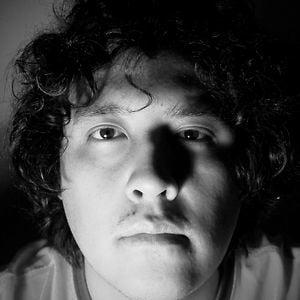 Profile picture for Alejandro De la Rosa