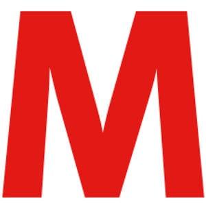 Profile picture for merca20