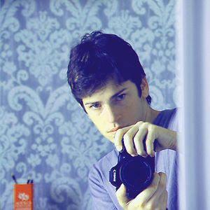 Profile picture for Jorge Henrique