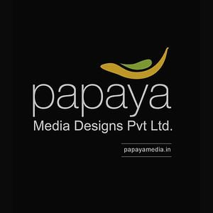 Profile picture for Papaya Media