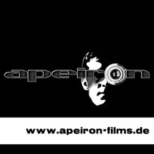 Profile picture for APEIRON FILMS