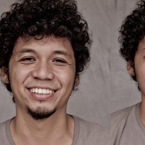 Profile picture for I Love Portraits