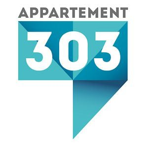 Profile picture for Appartement 303