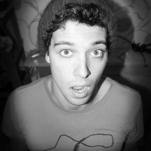 Profile picture for Eduardo Vento