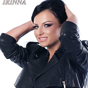 Profile picture for Irinna France