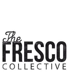 Profile picture for The Fresco Collective