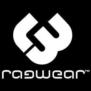 Profile picture for ragwear