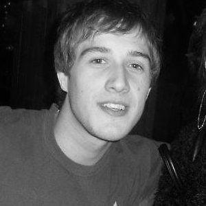 Profile picture for Liam Beard