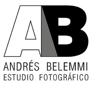 Profile picture for AB ESTUDIO