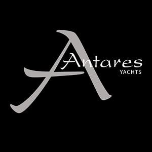 Profile picture for Antares Yachts