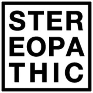 Profile picture for Stereopathic