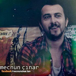 Profile picture for Mecnun Çınar
