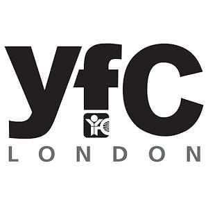 Profile picture for YFCLondon