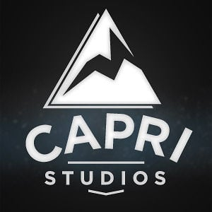 Profile picture for CAPRI STUDIOS