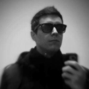 Profile picture for Mislav Bogovic