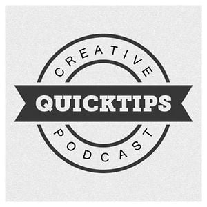 Profile picture for Creative Quicktips