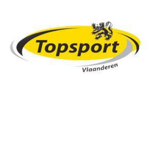 Profile picture for Topsport Vlaanderen