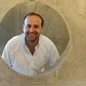 Profile picture for Pedro Príncipe