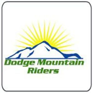 Profile picture for Dodge Mountain Riders Production