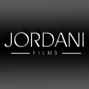 Profile picture for JORDANI FILMS
