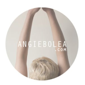 Profile picture for Angie Bolea