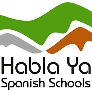 Profile picture for Habla Ya Spanish Schools