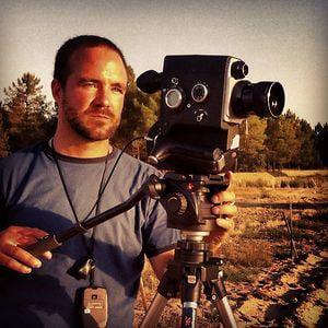 Profile picture for César DS8