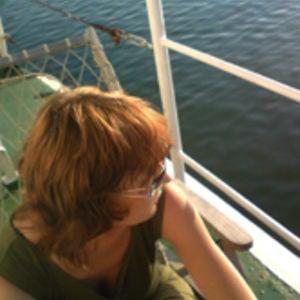Profile picture for Lina, Bulgaria