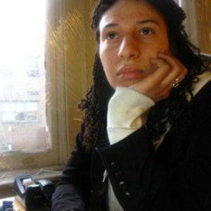 Profile picture for Chinisha Scott