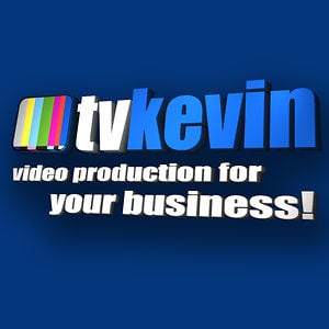 Profile picture for tvkevin productions