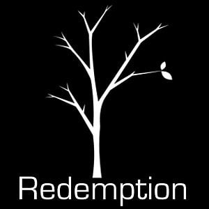 Profile picture for Redemption Church
