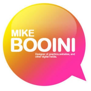 Profile picture for michael booini
